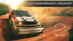 rally-racer-unlocked-apk-300x168-9766749