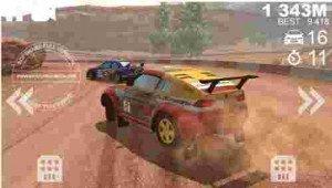 rally-racer-unlocked-apk2-300x170-1663215