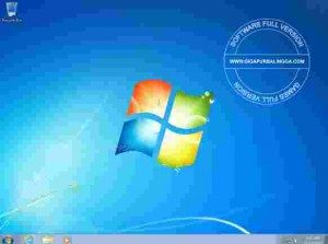 windows-7-sp1-aio-all-version-update-november-20153-300x223-2837582