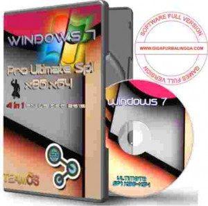 windows-7-sp1-aio-update-desember-2015-300x297-1727996