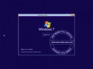 windows-7-sp1-aio-update-desember-20152-300x225-9633311