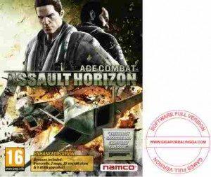 ace-combat-assault-horizon-enhanced-edition-300x253-9323107