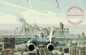 ace-combat-assault-horizon-enhanced-edition3-300x192-2768109