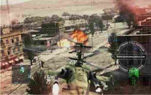 ace-combat-assault-horizon-enhanced-edition4-300x190-9841360
