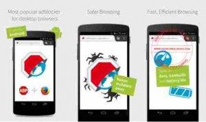 adblock-browser-for-android1-300x178-9123358