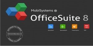 android-officesuite-pro-8-2-3137-apk-full-300x148-8801975