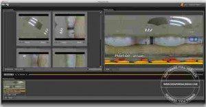 autopano-video-pro-full1-300x157-2396212