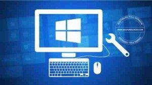 cara-instal-ulang-windows-7-windows-8-windows-xp-300x168-9329281