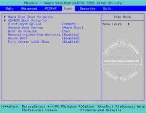 cara-instal-ulang-windows-7-windows-8-windows-xp1-300x235-1372432