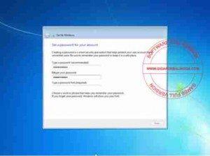 cara-instal-ulang-windows-7-windows-8-windows-xp10-300x224-2787676
