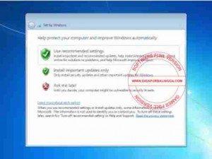 cara-instal-ulang-windows-7-windows-8-windows-xp12-300x225-1919013