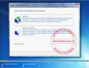 cara-instal-ulang-windows-7-windows-8-windows-xp5-300x227-1787461