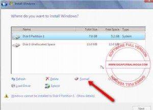 cara-instal-ulang-windows-7-windows-8-windows-xp6-300x216-4332801