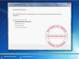 cara-instal-ulang-windows-7-windows-8-windows-xp7-300x225-8580928