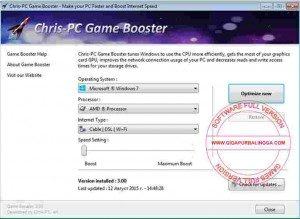 chris-pc-game-booster-full-300x219-3666456