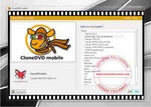 clonedvd-mobile-full1-300x213-9936497