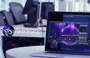 corel-particleshop-full-300x193-1266821