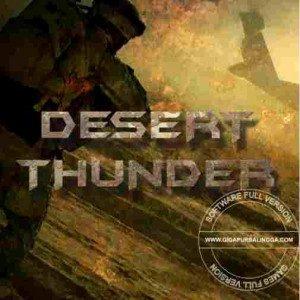 desert-thunder-strike-force-full-300x300-3191274