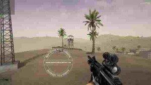 desert-thunder-strike-force-full4-300x169-1095727