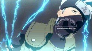 download-naruto-shippuden-ultimate-ninja-storm-revolution-codex2-300x168-2866235