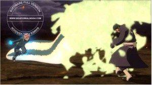 download-naruto-shippuden-ultimate-ninja-storm-revolution-codex3-300x169-1304316