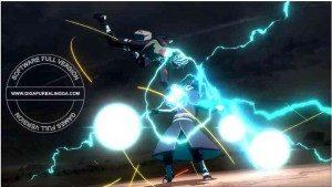 download-naruto-shippuden-ultimate-ninja-storm-revolution-codex5-300x169-4836135