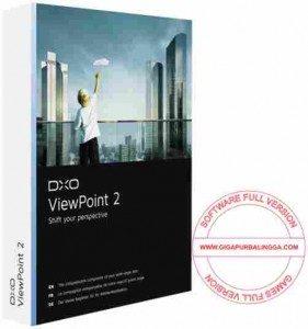 dxo-viewpoint-full-281x300-3087439