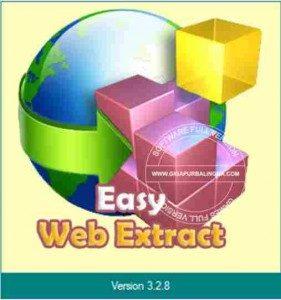 easy-web-extract-full-281x300-5966216