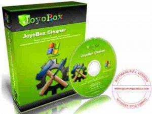 joyobox-cleaner-full-300x226-5295408