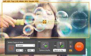 movavi-screen-capture-studio-full-300x186-2174517