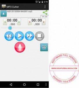 mp3-cutter-pro-apk1-272x300-1204011