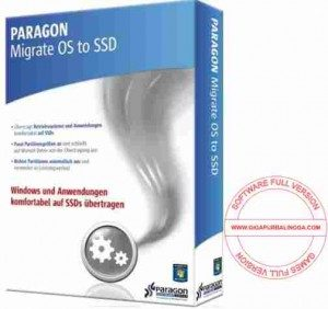 paragon-migrate-os-to-ssd-full-300x282-3413748
