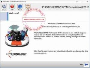 photorecovery-professional-2016-full-300x226-1912663