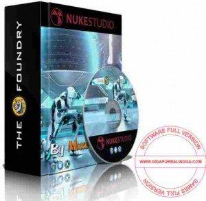 the-foundry-nuke-10-studio-full-300x293-3936626