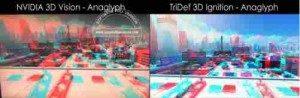 tridef-3d-full1-300x98-9642047