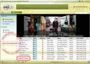 wondershare-streaming-audio-recorder-full-crack-300x213-5742973