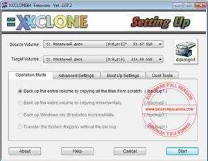 xxclone-terbaru-300x232-5052628