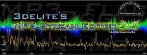 3delite-mp3-stream-editor-full-300x113-6386176