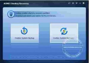 aomei-onekey-recovery-terbaru1-300x213-2820377
