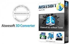 aiseesoft-3d-converter-v6-3-88-full-crack-300x189-1980201