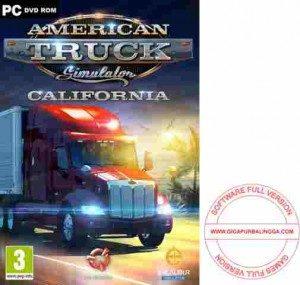 american-truck-simulator-full-300x285-6278302