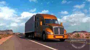 american-truck-simulator-full1-300x169-3219632
