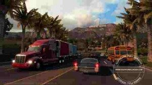american-truck-simulator-full2-300x169-4012959
