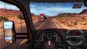 american-truck-simulator-full3-300x169-8030355