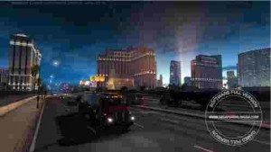 american-truck-simulator-full4-300x169-3681902