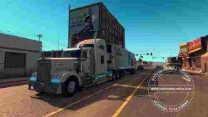 american-truck-simulator-full5-300x169-3667002