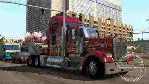 american-truck-simulator-full7-300x170-4793349