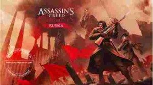 assassins-creed-chronicles-russia-full-crack-300x168-7471874
