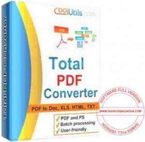 coolutils-total-csv-converter-full-300x294-4561671