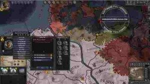 crusader-kings-2-conclave-full3-300x169-6614705